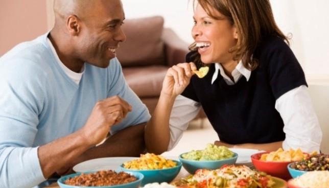 สุขภาพ,ริ้วรอย,รับประทานอาหาร,ความเครียด,แสงแดด,การสูบบุหรี่
