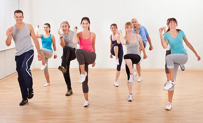ออกกำลังกาย,ผิวพรรณ,รูปร่าง,หมองคล้ำ,กระจ่างใส,สารอาหาร